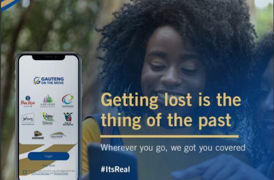 Gauteng-on-the-move-app